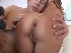 Lick It Up (PMV)
