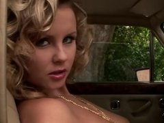 Girls and Cars 3 - Scene 5 - DDF Productions