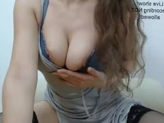 Creampie compilation Add my Snapchat: Susan54949