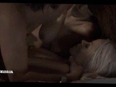 Stella Rabello & Luciana Paes in Me Chame De Bruna - s01e03