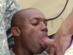 Black boys in the nude gay first time