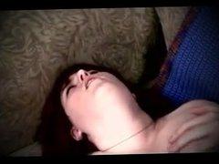 girl fat mature mom big tits sounding urethral pantyhose 48