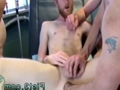 Gay armpit fetish sex stories Under expert