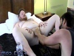 Gay men with big cocks cumming movies Sky