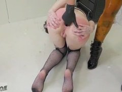 Milf wife cum Charlotte Sartre Uncensored