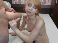 Live Cam Couples, Free Webcam Couples, Free Chat with Couples
