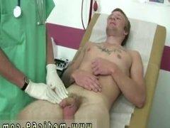 Teen boy penis dad story gay Jordan likes