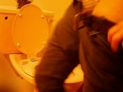 Toilet Compilation 63