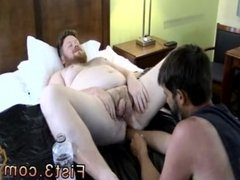 Foot fisting males ass sex porn xxx pic gay