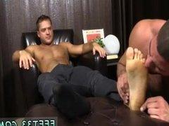 Gay black men feet galleries flip flop boys