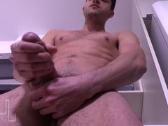 Cumpilation: The Best, The Thick & The Ugly - Men of Judas L