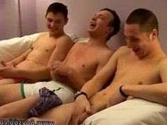 Pissing gay naked xxx Jeremiah's Euro Piss