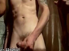 Black fuck white boy xxx gay The cum soon