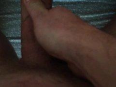 Skinny thai anal creampie