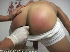 pakistani sex movie xxx gay party