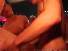 Group gay sex guy Is all that can be said