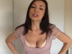 Surprise Reverse Effect! Turning ME into Ditzy-Tara Tainton