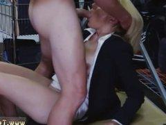 Big tit redhead nurse xxx natural tits