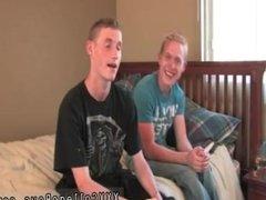 Teen boys homo gay sex photos Chris brought