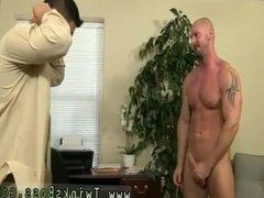 Ebony ass crack gay porno movietures xxx