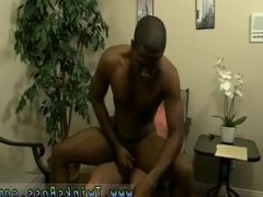 Gay fuck young boy sex movies JP gets down