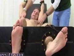 Lover emo boy gay sex  Ticklish Dane