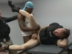 Free gay mounted police stories hot muscle