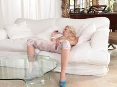 Toys And Girls - Scene 5 - DDF Productions