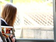 Riley Reid, Cadence Lux, Hot Sexy Lesbians