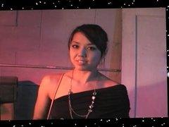 La Vore Girl News 2-8-15 - Clara Rose