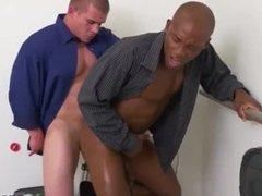 Army men having gay sex hot boy  The