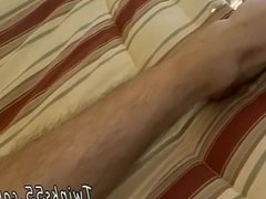 Big brown cock and dicks gallery gay first
