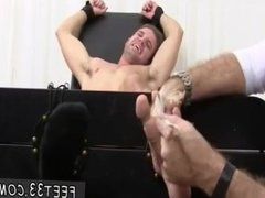 Porno foot on face short  download