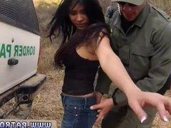 Webcam beauty teen strip Stunning Mexican