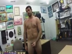 Naked nude young boy straight gay Straight