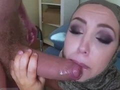 Arab veil hot sex new first time We're Not