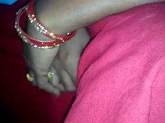 bhabhi ki chut