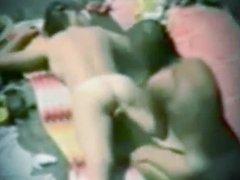 Protestas En La Calle Contra La Industria Porno