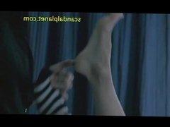 Asia Argento Nude Scene In Boarding Gate Movie ScandalPlanet