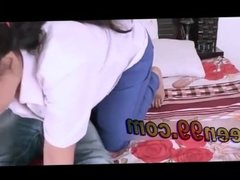 indian desi brother sister sex in mumbai hotel - teen99