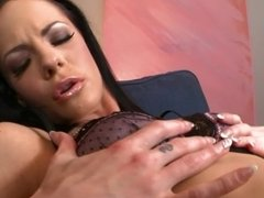 Toys Toys Toys - Scene 6 - DDF Productions