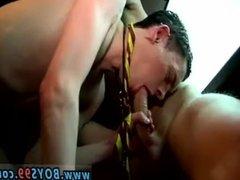 Male masturbation and ejaculation  gay