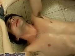 Ginger male piss gay xxx Kelly Cooper Fucks