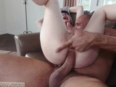 First anal gangbang An Overdue Anal Payment