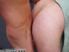 School boy gay sex nude movie first time