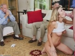 Skinny milf small tits anal Molly Earns Her