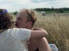 The Art of Loving Story of Michalina Wislocka (2017)
