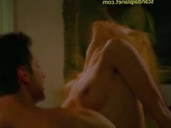 Amber Smith Nude Sex Scene In Starstruck ScandalPlanet.Com