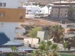 base en direct livecam pour les voyeurs francais