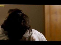 Lena Headey Nude Sex Scene In Zipper Movie ScandalPlanet.Com